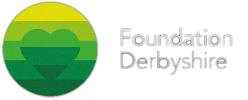Foundation Derbyshire